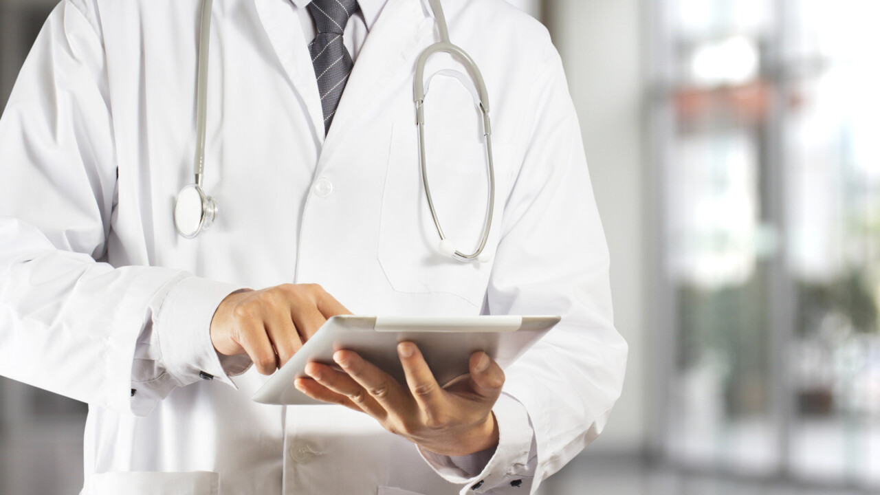 HealthTap, a platform for connecting patients and doctors, raises $24 million from Khosla Ventures and others