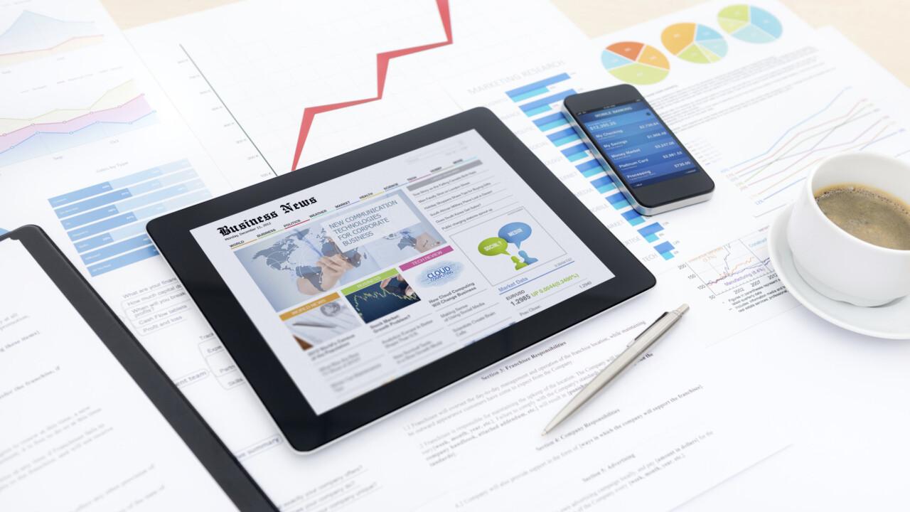 10 ways modern enterprise performance management is changing businesses