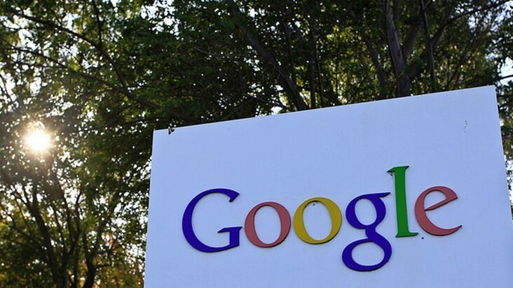 Columnist turned investor MG Siegler moves on from CrunchFund to Google Ventures