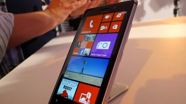 The next Windows Phone update: CalDAV and CardDAV sync, FM radio, and improvements to Xbox Music