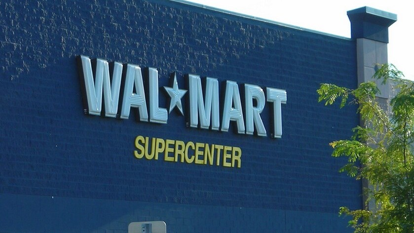 WalmartLabs bulks up its tech team by buying PaaS firm OneOps and software dev shop Tasty Labs