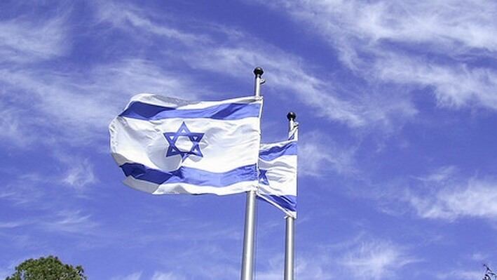 Meet three startups that participated in Microsoft's Azure-focused Israeli accelerator