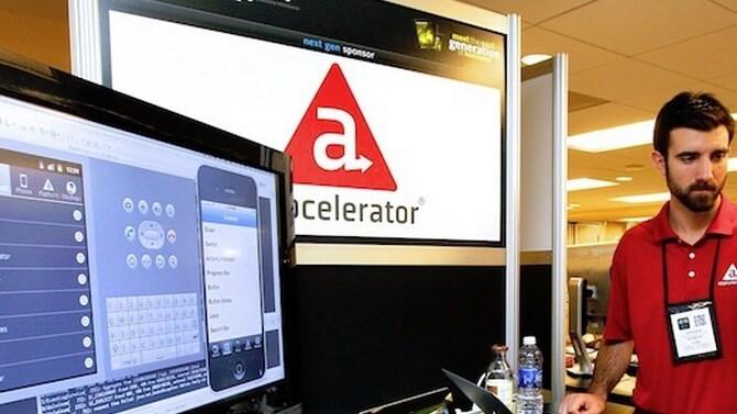 Appcelerator brings real-time analytics to its mobile app platform, boosting developer intelligence