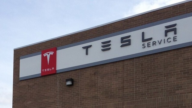 After powering 1M miles of driving, Tesla's Supercharger network will hit most major US cities in 6 months