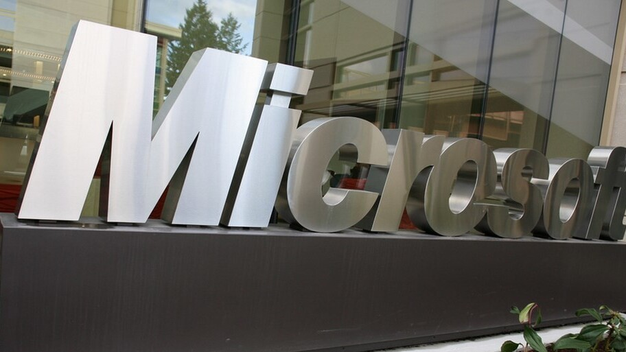 This week at Microsoft: Windows 8.1, Office, and 256 gigabyte Surface Pros