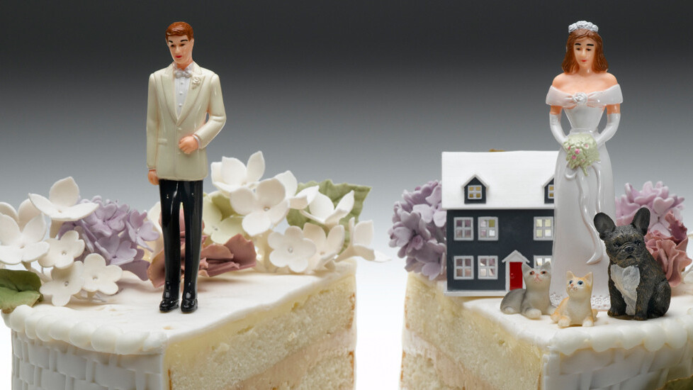 YC alum Wevorce opens to the public and expands its amicable divorce solution throughout the US