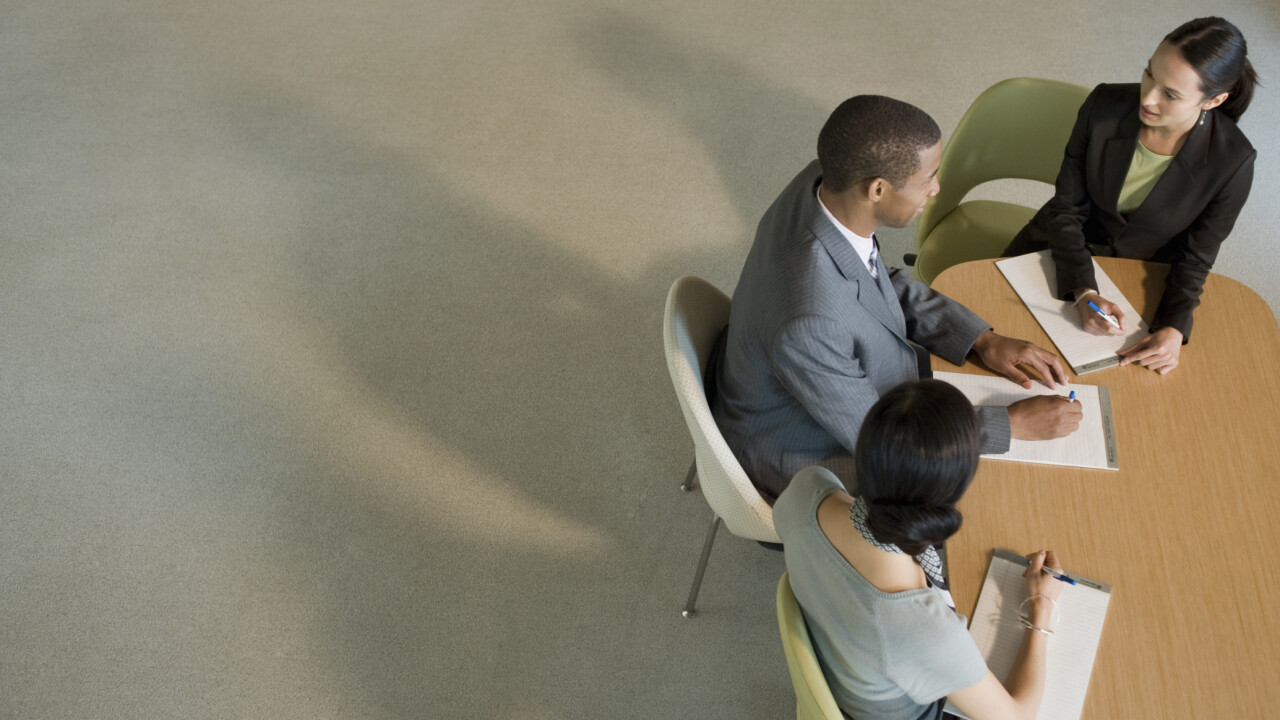 The open office: Friend or foe to startup success?