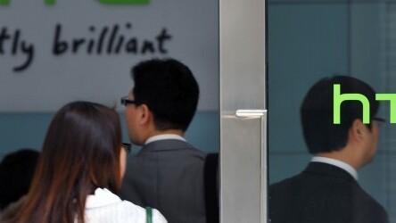 Struggling HTC's Q1 2013: a mere $2.88 million in profit on $1.45 billion in revenue
