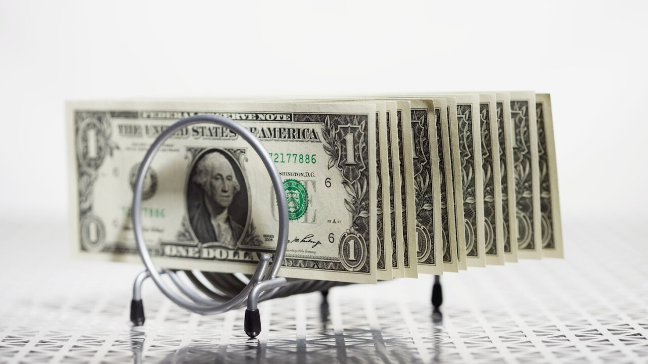 Startup accelerator Startupbootcamp offers teams participating in its new program a $1m loan
