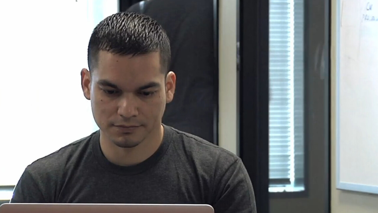 Startup Stories: SendGrid shares its passion for fixing email [Video]