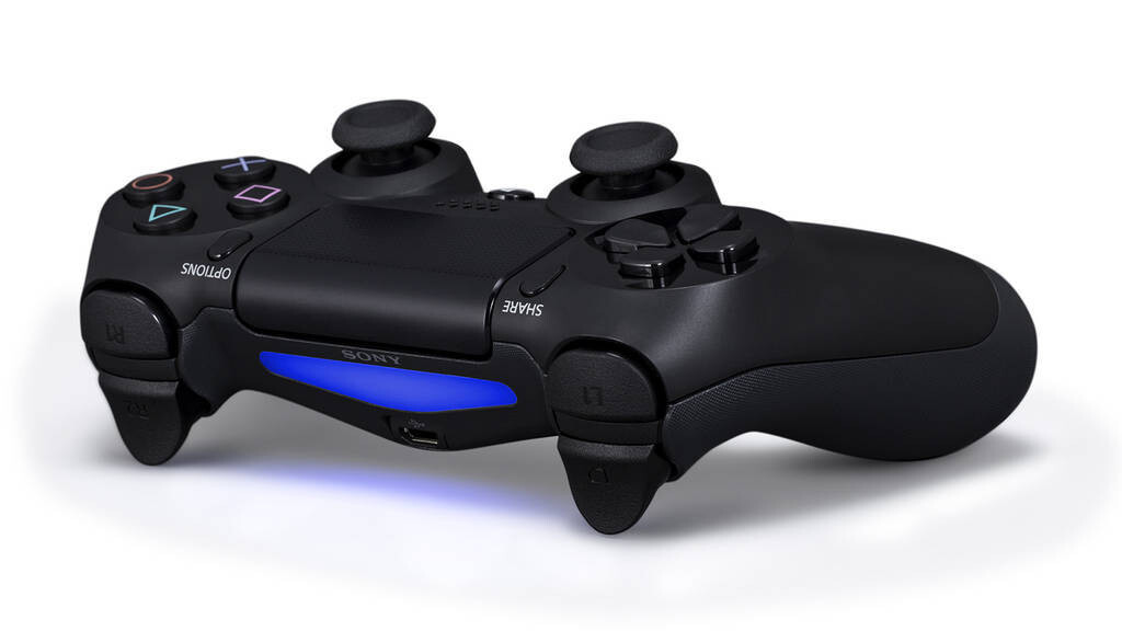 Sony employee says 'we hear you' in response to growing fan backlash over rumored PlayStation 4 DRM