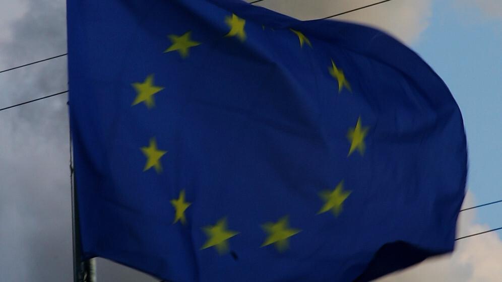 European vote could strike a blow against net neutrality