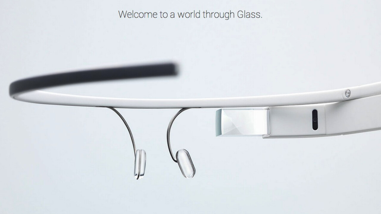 Looking to try Google Glass? This guy 3D-printed a pair and released the design