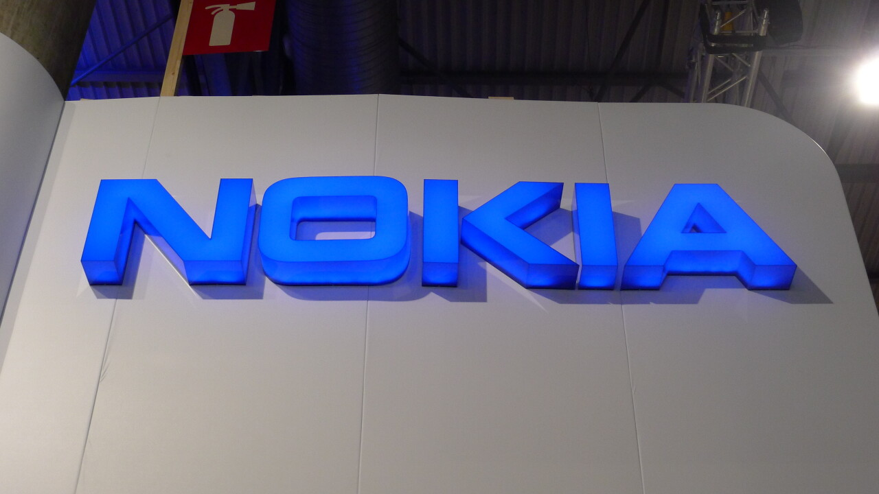 Confirmed: Nokia gives us a glimpse of the Lumia 928 through a new teaser site