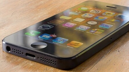 Apple releases iOS 6.1.4 for iPhone 5 with updated speakerphone audio profile