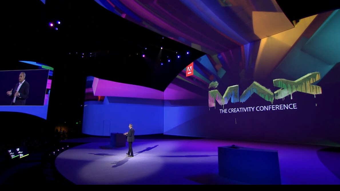Yes, Adobe is killing Fireworks: Only plans security updates and bug fixes