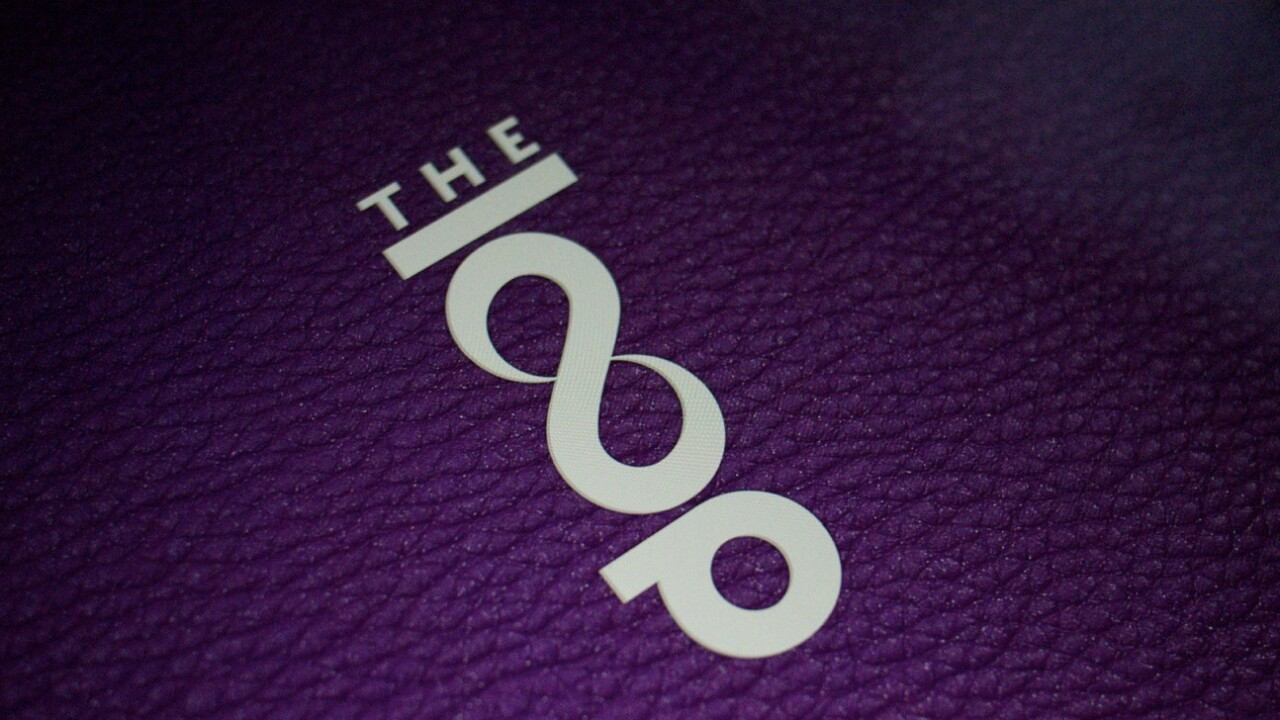The Loop: After 20 years on the web, veteran Apple reporter Jim Dalrymple bets on an iPad magazine