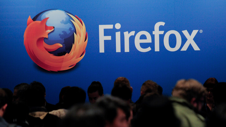 Firefox OS devices headed to more countries, as Mozilla rolls out software update with new features
