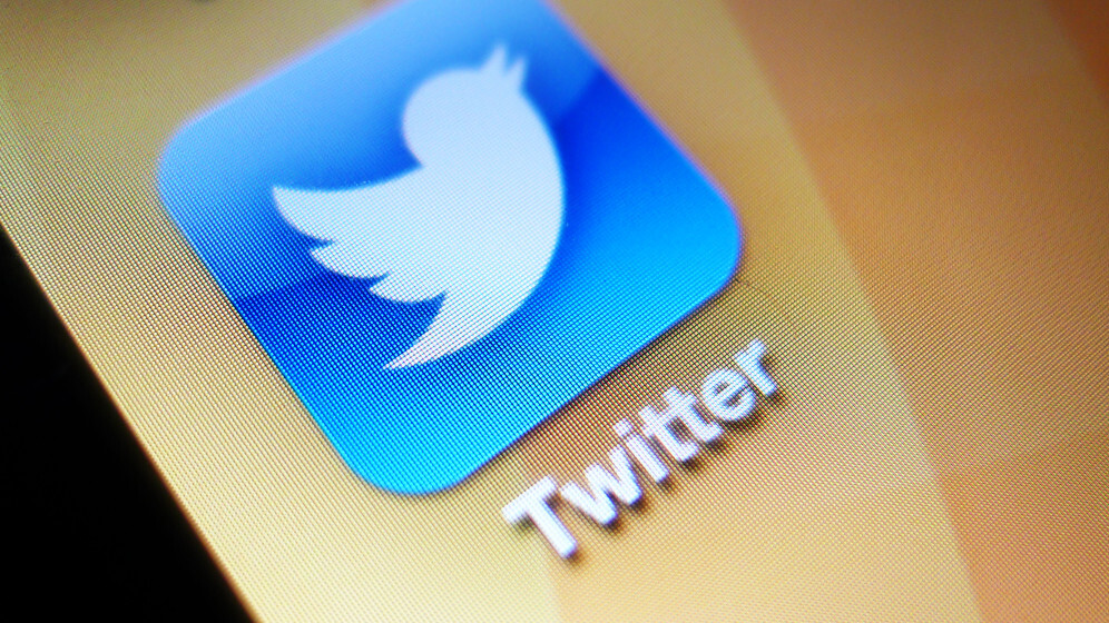 Twitter Amplify launches with more than a dozen new partners to create 'social TV' via in-tweet clips