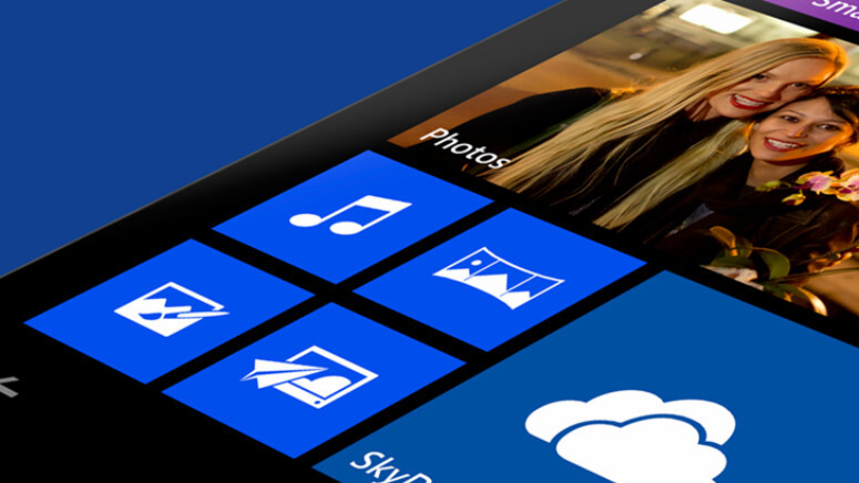Nokia announces Hipstamatic's new social networking photo app, Oggl, is landing on Windows Phone 8