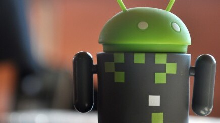 Google completes the feedback loop, now lets any Google Play developer reply to app reviews