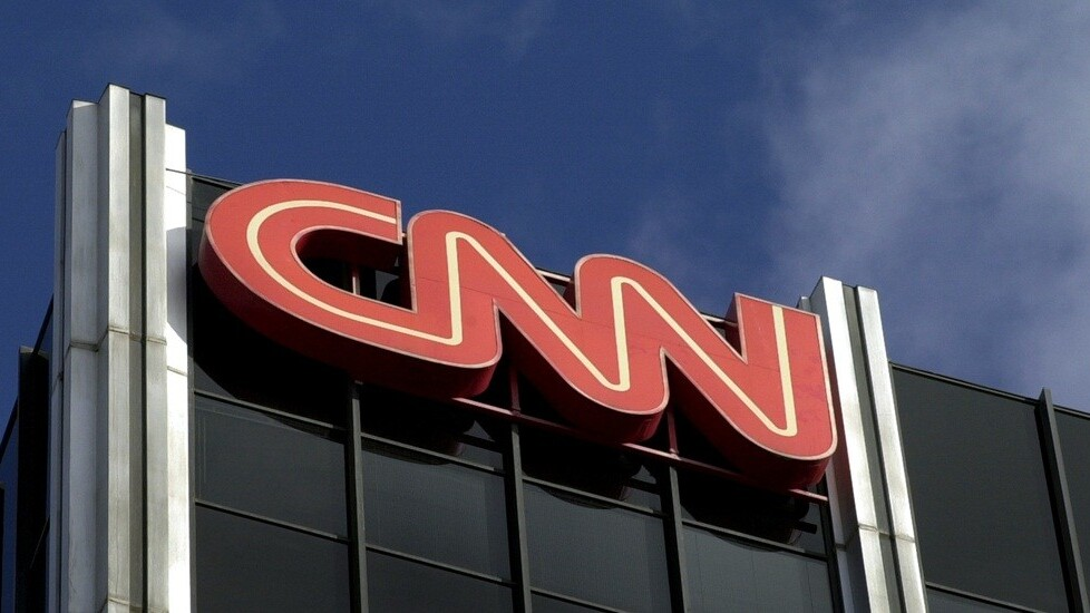 BuzzFeed partners with CNN and sets aside 'low eight-digit sum' for new YouTube channel