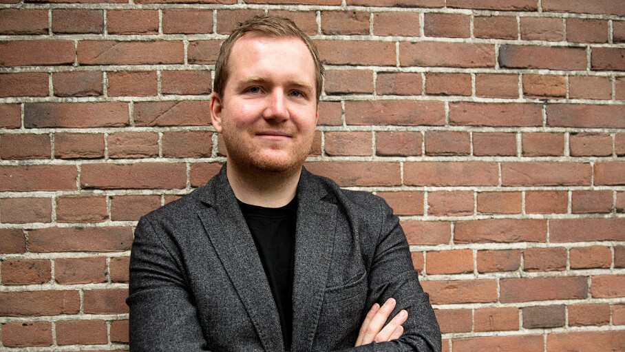 Craig Le Grice: 7 ways to bring companies, startups, agencies, clients and budgets together