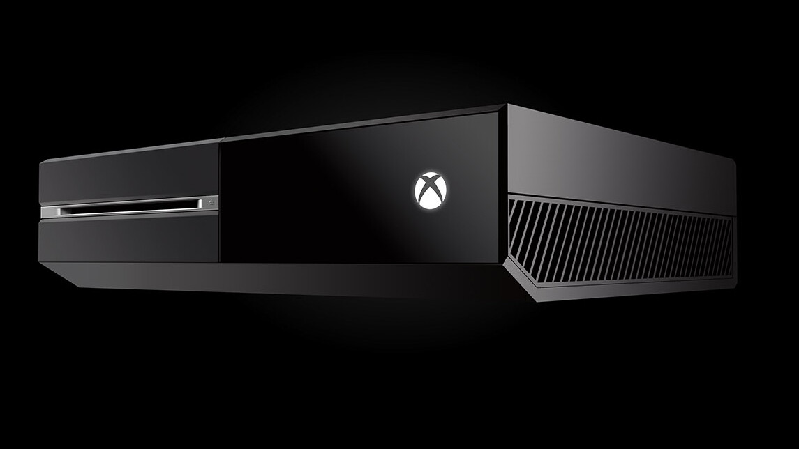 Microsoft could force retailers, not players, to pay the activation fee for pre-owned Xbox One games