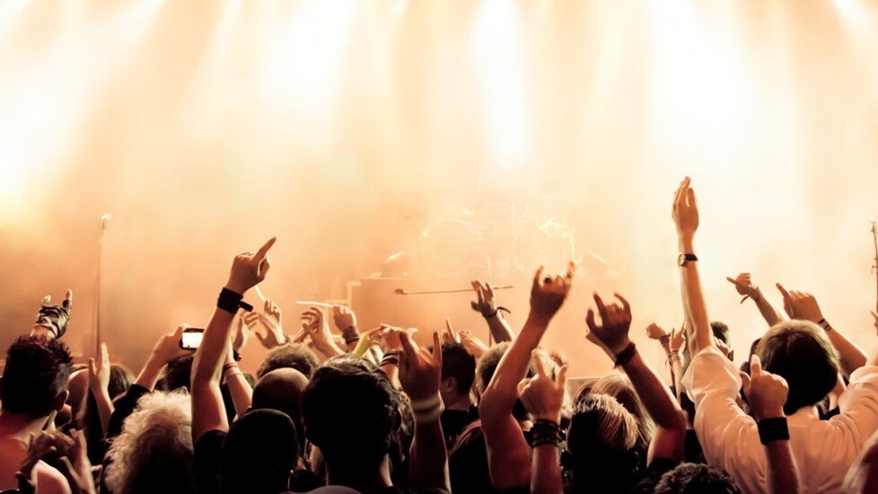 Apple announces line-up for its iTunes Festival in London this September