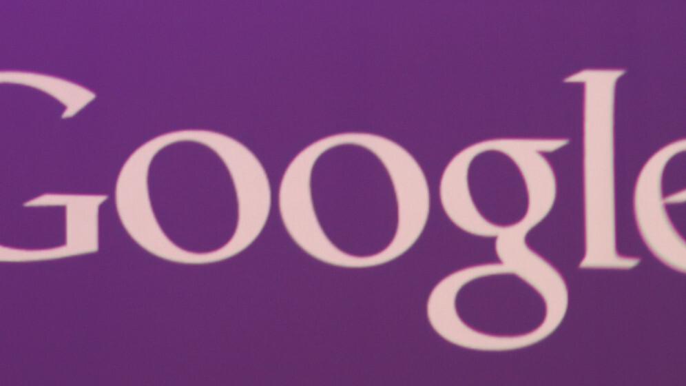 As Apple slips below $400 billion in value, Google jumps past the $300 billion mark