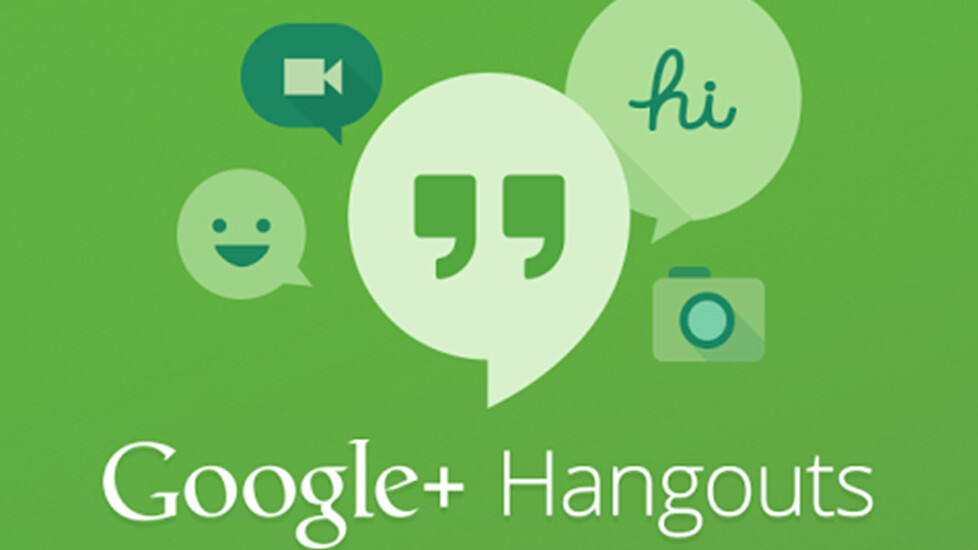 Google confirms SMS integration is 'coming soon' to Hangouts, outgoing calls also planned