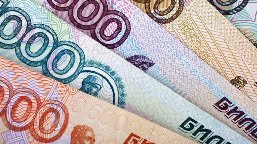 Russia gets its first taste of mobile social banking, thanks to Instabank