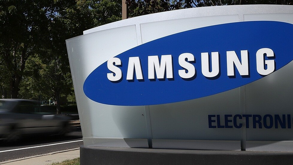 Samsung drops, submerges and bakes the Galaxy S4 in new 'reliability test' video