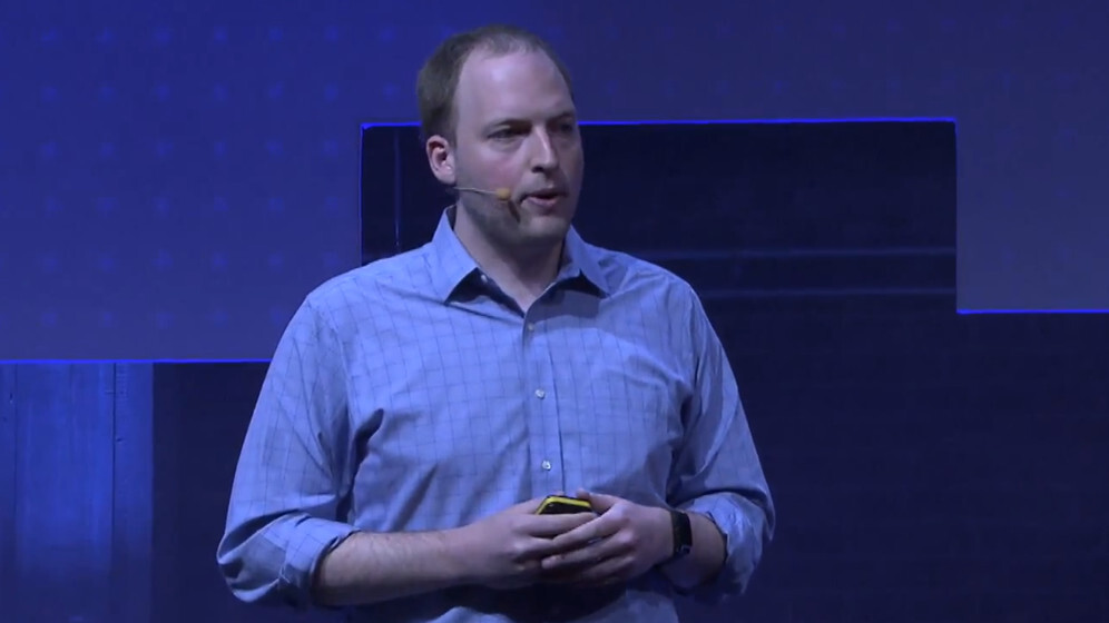 Witness the power of A/B testing, with Optimizely's Dan Siroker [Video]