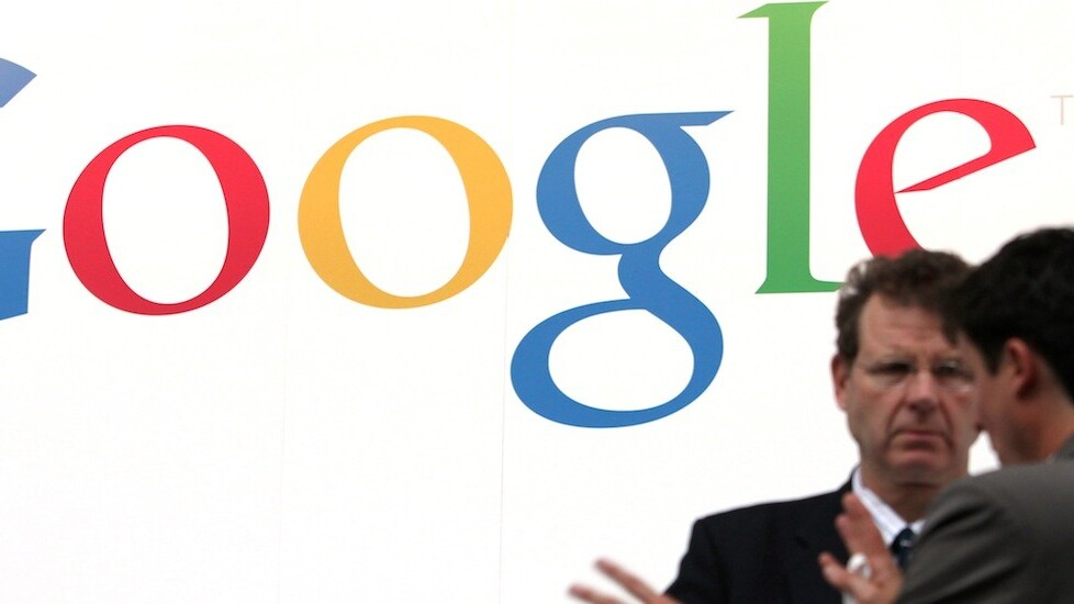 UK watchdog ICO orders Google to amend its privacy policy by September 20