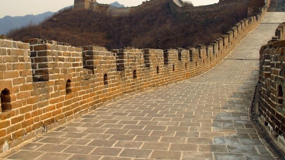 China blocks encrypted version of Wikipedia ahead of June 4 Tiananmen anniversary