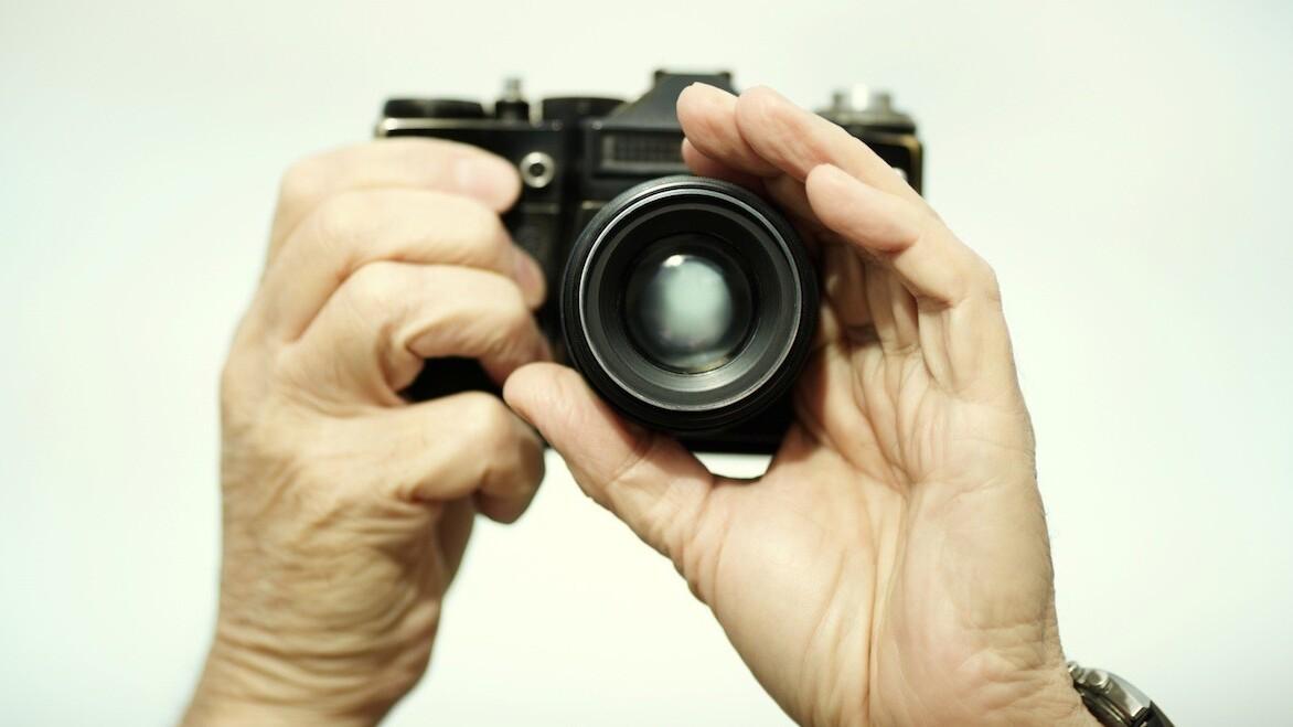 ReSnap retools its print-on-demand photo book platform to work with virtually any big data source