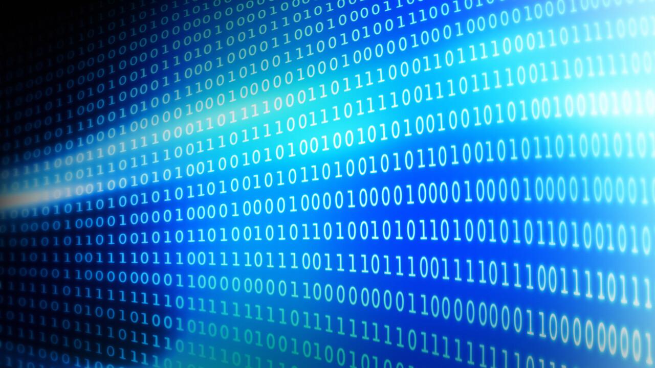 Social media data provider Gnip reshuffles: COO takes the helm, as CEO Jud Valeski becomes CTO