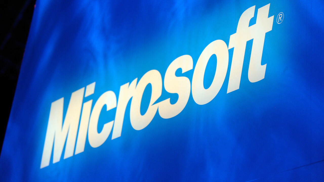 Microsoft acquires InRelease, adding continuous deployment to Visual Studio, Team Foundation Server