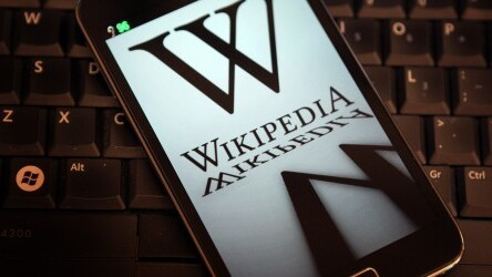 Wikimedia Foundation says it hasn't received any PRISM requests, asks how it should respond next