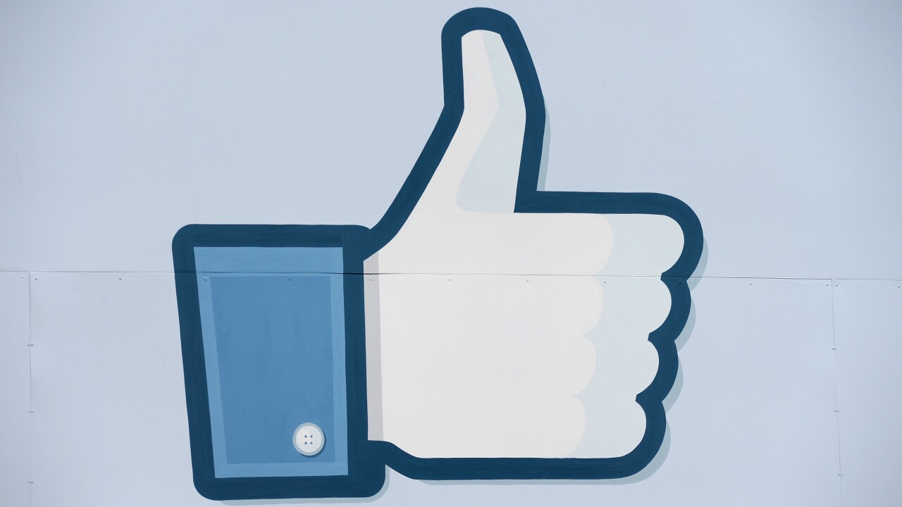 Never mind Zynga: Facebook claims its last three months of game revenue are a record