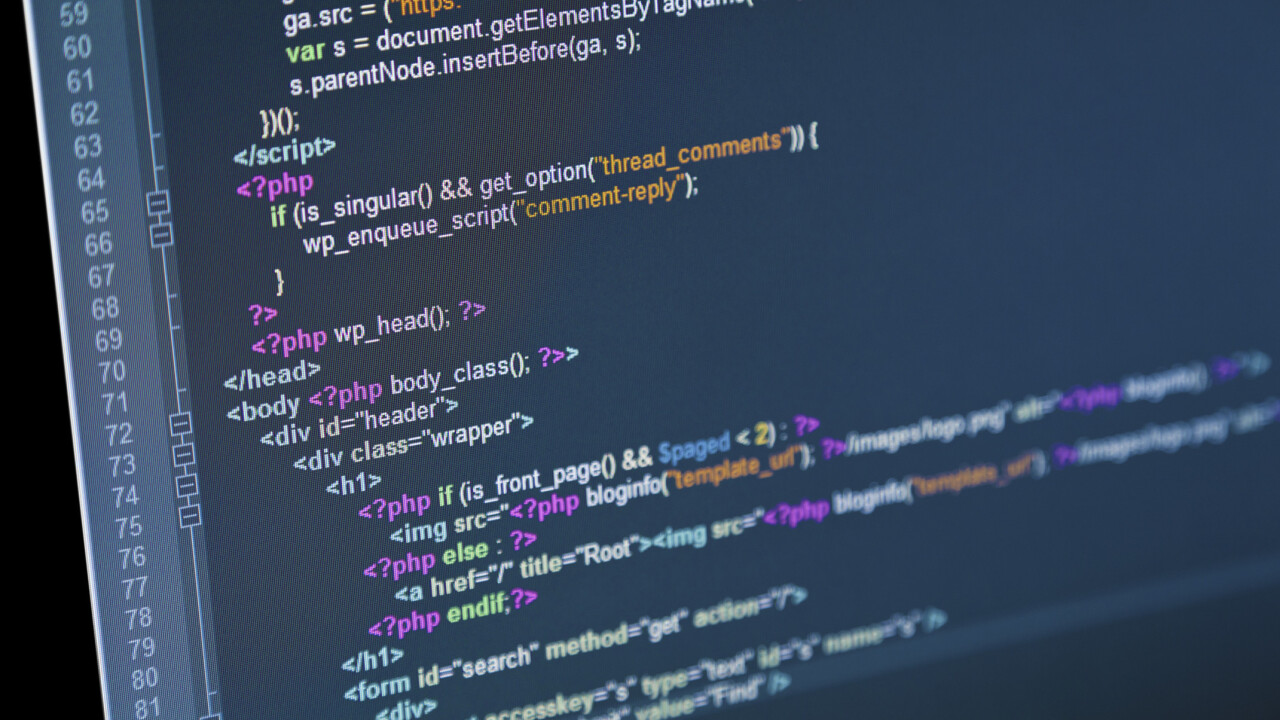 500 Startups-backed Nitrous.io brings its browser-based app development environment into public beta