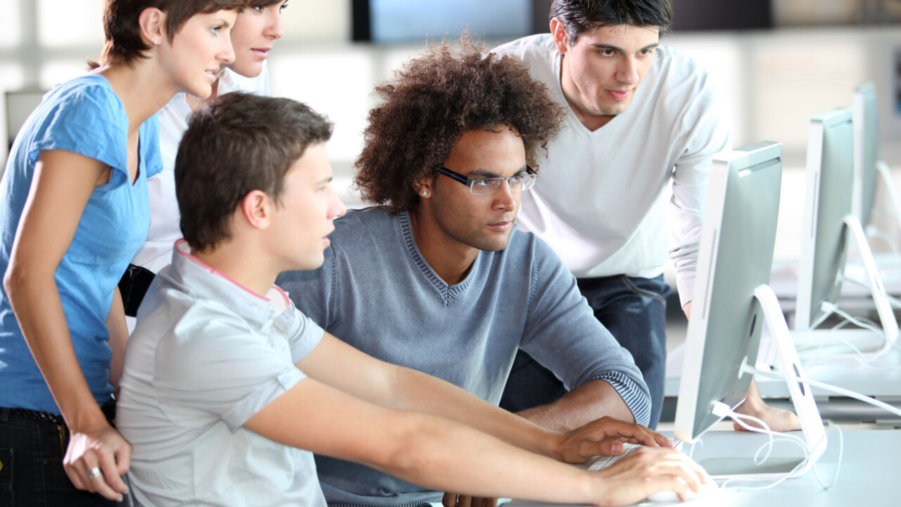InternMatch helps companies find and hire students, bags $4 million round