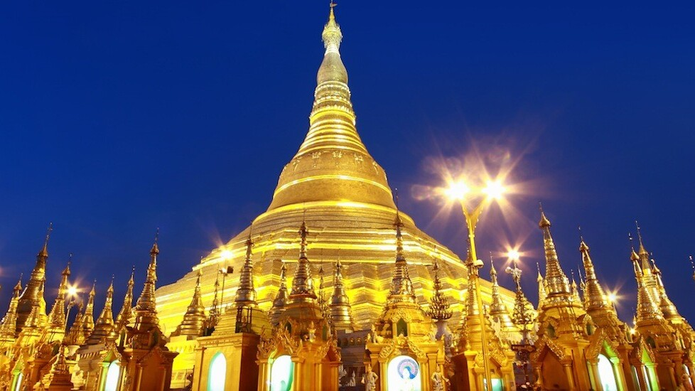 Myanmar to get 3G mobile service next year, but nationwide roll out will take 5 years