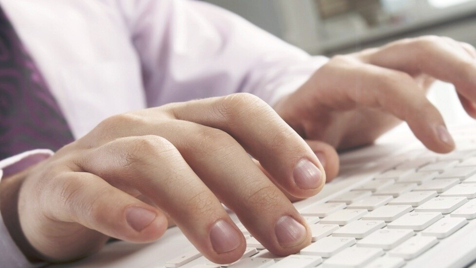 Website-backup service Dropmysite launches new tool for firms to track employee email usage
