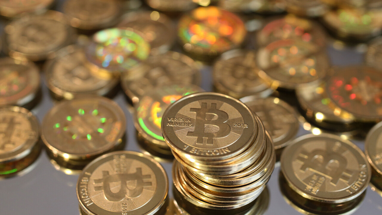 Coinsetter aims to launch its Bitcoin trading platform in July
