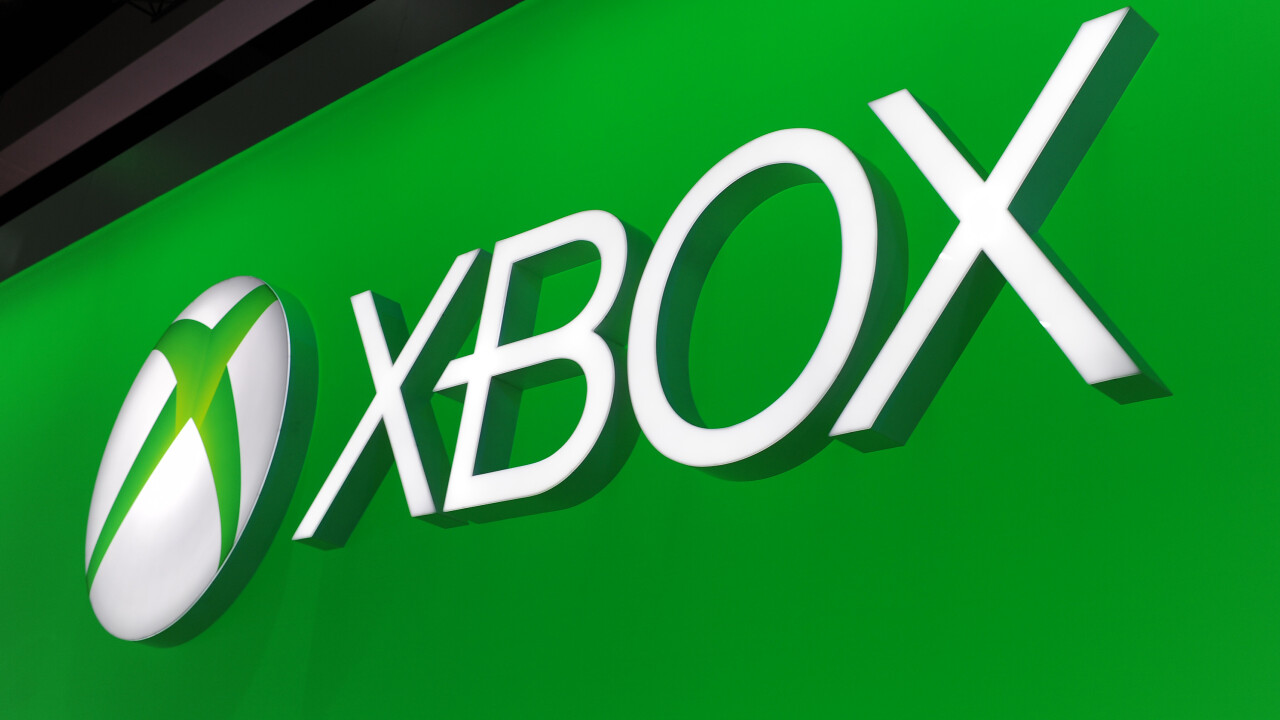 Xbox Music lands on iOS and Android devices as Microsoft rolls out free Web streaming