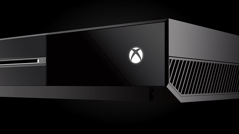 Despite new hardware, PwC expects console games to accrete slow growth in both 2013 and 2014