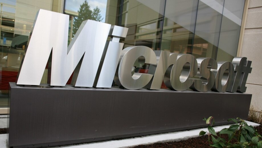 Microsoft joins Google in calling for increased transparency of government data requests