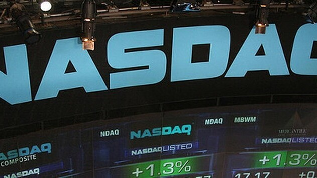 Pandora, Zillow, and Brightcove are back on the NASDAQ's Internet Index